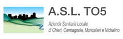 A.S.L TO5